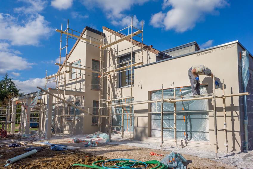 Bauabnahme und wie man Baumängel verhindern kann