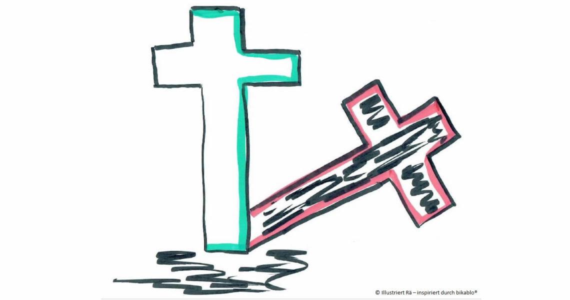 Christliche Feiertage: Hintergünde & Bedeutung