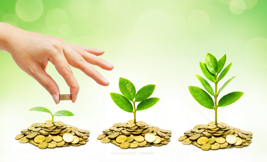 Vollgeld Initiative: Weg vom Buchgeld