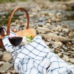 Kanton Tessin – Sonnenstube der Schweiz und Tor zu Italien