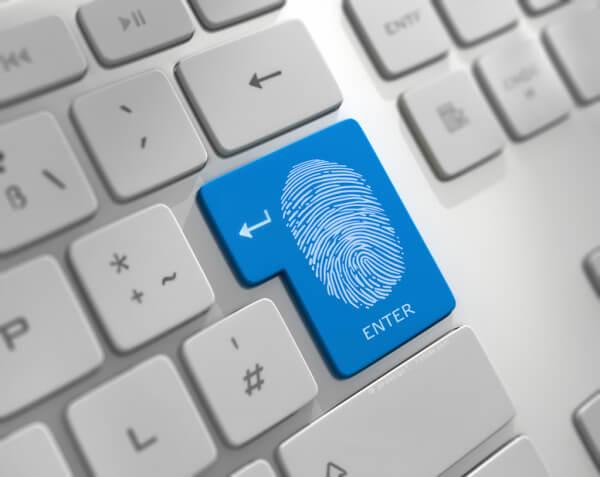 Bedrohung im WWW: IT Sicherheit auch für KMU