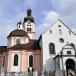 Der Kanton Thurgau: das Rad und Wanderparadies