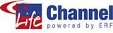 Life Channel - das christliche Radio der Schweiz