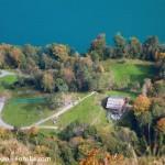 Der Kanton Uri: Die Seele der Schweiz und Urkanton