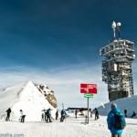 Der Kanton Obwalden: im Herzen der Schweiz